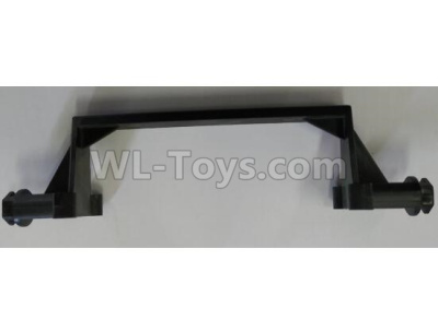 Wltoys 124012 Tire mount-124012.1208,1/12 Wltoys 124012 Parts
