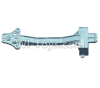 Wltoys 12402-0215 Upper Plate Parts,Wltoys 12402 Parts