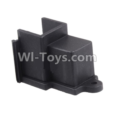 Wltoys 12402-0219 Motor Dust seat Parts,Wltoys 12402 Parts