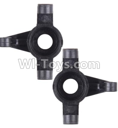 Wltoys 12402 Car Spare Parts-20-01 0227 Steering cup seat Parts-(2pcs),Wltoys 12402 Parts
