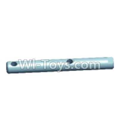 Wltoys 12402-0262 Speed reduction shaft-φ5X45mm,Wltoys 12402 Parts