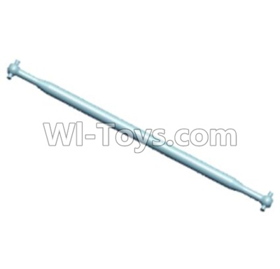 Wltoys 12402-0273 Central drive shaft-φ5.8X135mm,Wltoys 12402 Parts