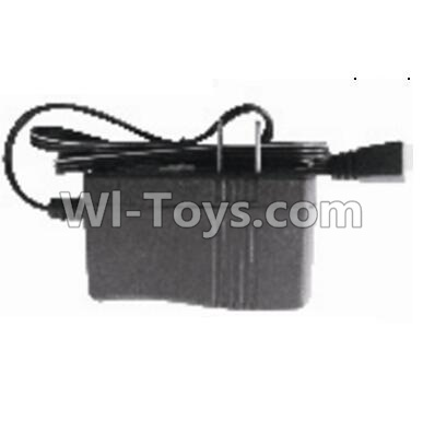 Wltoys 12402 Charger Parts,Wltoys 12402 Parts