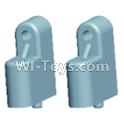Wltoys 12404 0216 Servo seat unit Parts-(2pcs),Wltoys 12404 Parts