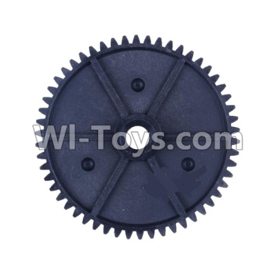 Wltoys 12404 0220 Big Reduction gear Parts,Wltoys 12404 Parts