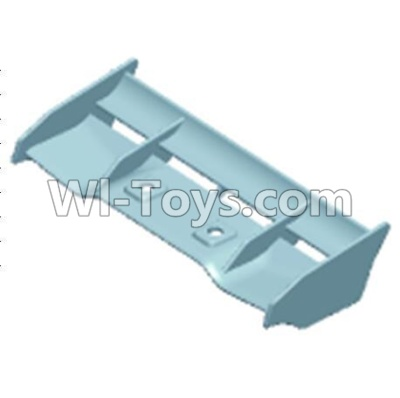 Wltoys 12404 0249 Tail wing Parts,Wltoys 12404 Parts