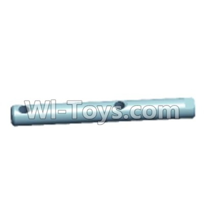 Wltoys 12404 0262 Speed reduction shaft-φ5X45mm,Wltoys 12404 Parts