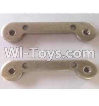Wltoys 12404 0281 Front Arm code component Parts-(2pcs),Wltoys 12404 Parts