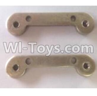 Wltoys 12404 0282 Rear Arm code component Parts-(2pcs),Wltoys 12404 Parts