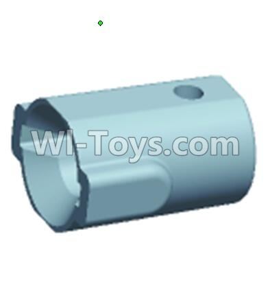 Wltoys 12404 0292 Middle cup unit Parts,Wltoys 12404 Parts
