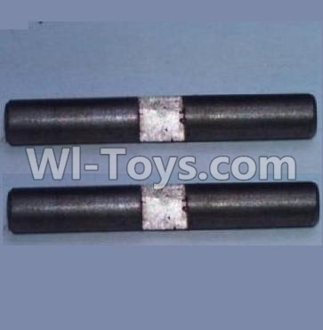 Wltoys 12404 K949-52 Planetary gear shaft Parts-(2pcs),Wltoys 12404 Parts