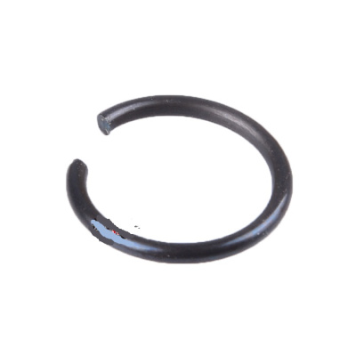 Wltoys 12428-A Return spring(Outer diameter 12.4mm,Wire diameter 1.2mm),Wltoys 12428-A Parts