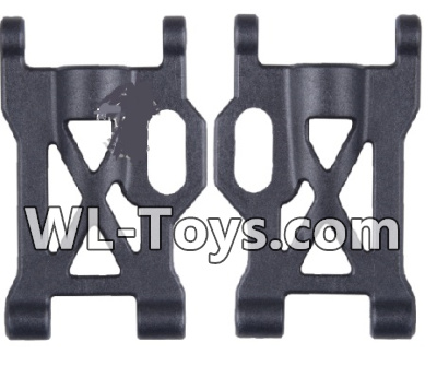 Wltoys 18428 Swing arm Parts-Left and Right-(2pcs)-0375,Wltoys 18428 Parts