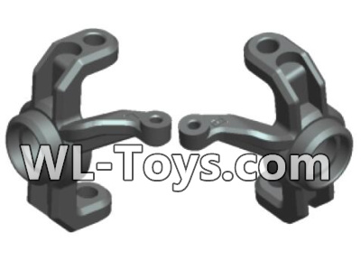 Wltoys 18428 Steering cup Parts(2pcs)-0376,Wltoys 18428 Parts