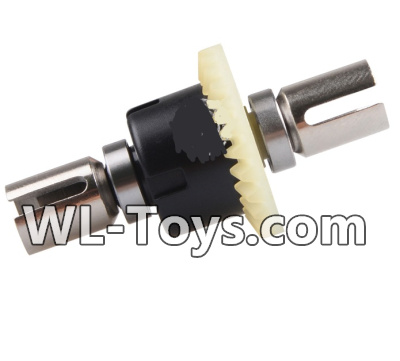 Wltoys 18428 Differential unit Parts-0380,Wltoys 18428 Parts