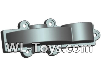 Wltoys 18428 Anti-Dust cover Parts-0384,Wltoys 18428 Parts