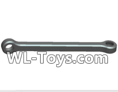 Wltoys 18428 Servo Rod Parts(1pcs)-Black-0389,Wltoys 18428 Parts