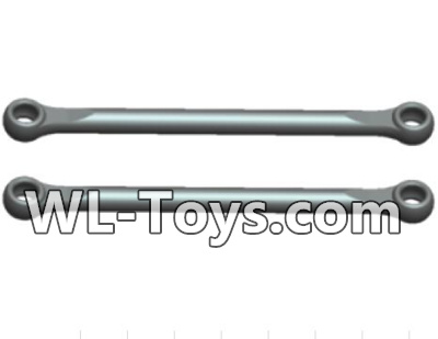 Wltoys 18428 Rear axle Rod Parts(2pcs)-0392,Wltoys 18428 Parts