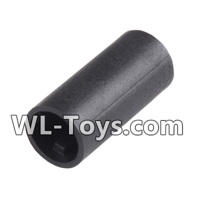 Wltoys 18428 Rear drive sleeve Parts-0394,Wltoys 18428 Parts