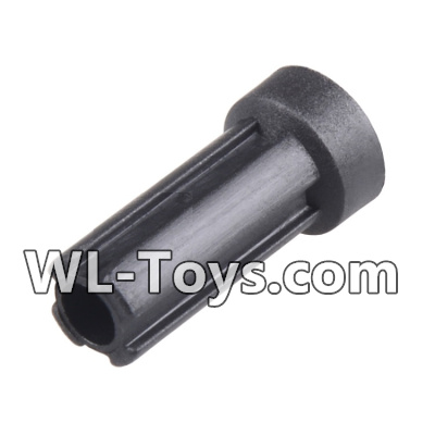 Wltoys 18428 Rear drive shaft Parts-0395,Wltoys 18428 Parts