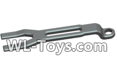 Wltoys 18428 Battery Parts fixed pieces-0403,Wltoys 18428 Parts