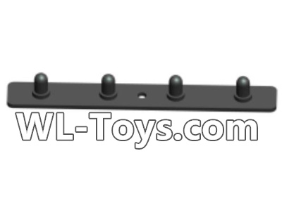 Wltoys 18428 Car top panel assembly Parts-0414,Wltoys 18428 Parts