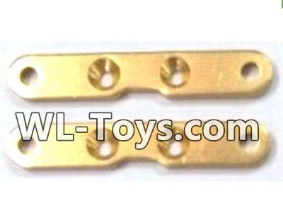 Wltoys 18428 front Arm code unit(2pcs)-0439,Wltoys 18428 Parts