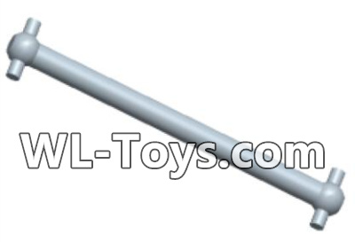 Wltoys 18428 Central drive shaft assembly Parts-0450,Wltoys 18428 Parts