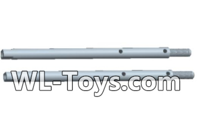 Wltoys 18428 Drive shaft assembly Parts(2pcs)-0456,Wltoys 18428 Parts