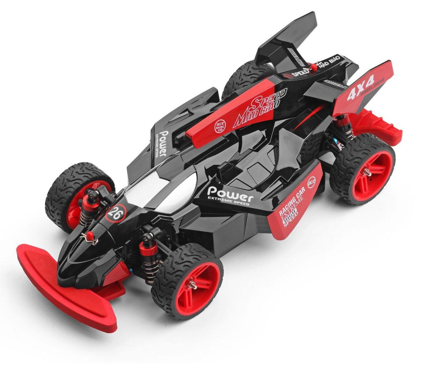 WLtoys 184012 rc car Wltoys 184012 High speed 1/18