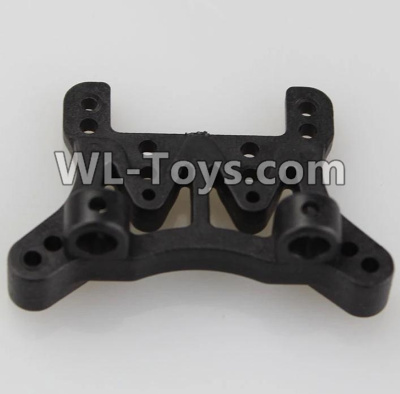 Wltoys 18403 Rear shockproof board Parts,Shock Absorbers board-A949-09,Wltoys 18403 Parts