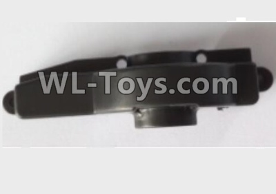Wltoys 18403 Upper Deceleration box cover-0901,Wltoys 18403 Parts