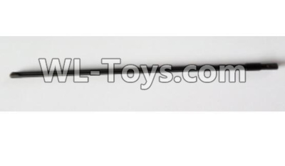 Wltoys 18403 Central drive shaft Parts-0902,Wltoys 18403 Parts