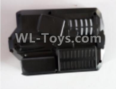 Wltoys 18403 Upper baseboard cover Parts-0903,Wltoys 18403 Parts