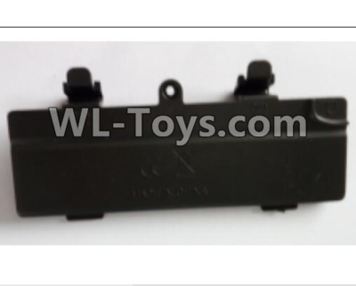 Wltoys 18403 Battery Parts cover Parts-0907,Wltoys 18403 Parts