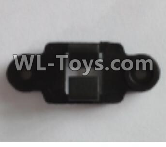 Wltoys 18403 Fixed Parts for the Wire-0910,Wltoys 18403 Parts