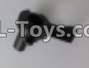 Wltoys 18403 Steering button Parts-0911,Wltoys 18403 Parts