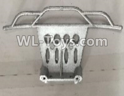 Wltoys 18403 Front Anti-collision frame Parts-A969-03,Wltoys 18403 Parts