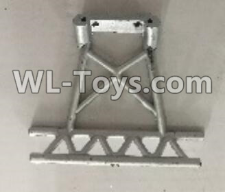 Wltoys 18403 Rear Anti-collision frame Parts-A969-04,Wltoys 18403 Parts