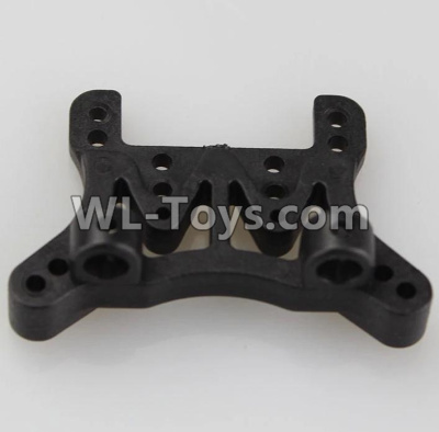 Wltoys 18405 Rear shockproof board Parts,Shock Absorbers board-A949-09,Wltoys 18405 Parts