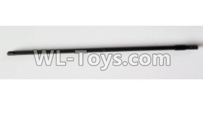 Wltoys 18405 Central drive shaft Parts-0902,Wltoys 18405 Parts
