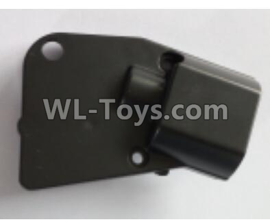 Wltoys 18405 Upper steering gear box cover Parts-0906,Wltoys 18405 Parts