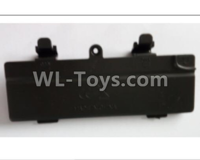 Wltoys 18405 Battery Parts cover Parts-0907,Wltoys 18405 Parts