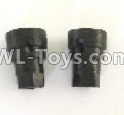 Wltoys 18405 Wheel seat cup Parts(2pcs)-0909,Wltoys 18405 Parts