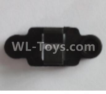 Wltoys 18405 Fixed Parts for the Wire-0910,Wltoys 18405 Parts