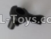 Wltoys 18405 Steering button Parts-0911,Wltoys 18405 Parts