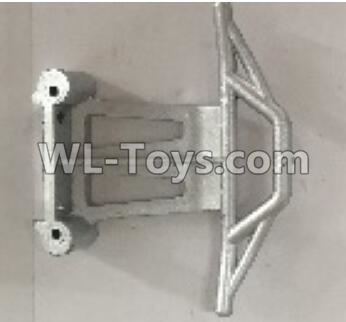 Wltoys 18405 Front Anti-collision frame Parts-A969-03,Wltoys 18405 Parts