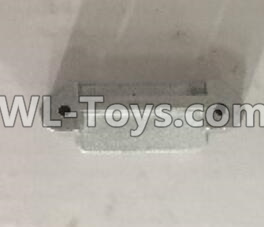 Wltoys 18405 Rear Anti-collision frame Parts-A969-04,Wltoys 18405 Parts