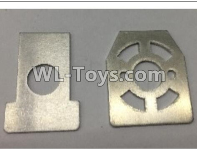 Wltoys 18405 Motor fixed piece Parts-0913,Wltoys 18405 Parts