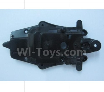 Wltoys 2019 Upper Cover for the Circuit board Parts,Wltoys 2019 Parts